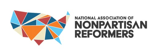 National​ ​Reformers​ ​Form​ ​Association​ ​to​ ​Challenge​ ​Two-Party Duopoly